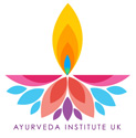 Ayurveda Institute - UK